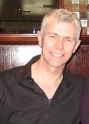 Steve McHale