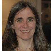 Janet Laane Effron
