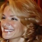 Sonia Bessamra