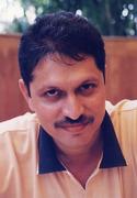Abhay Pendharkar