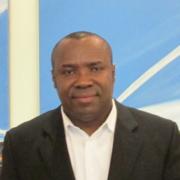 Dr. Elijah Ezendu