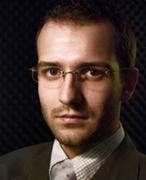 C. Gabriel Elefteriu