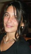 Marie Chauvaux