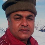 Deepak Dadhwal,CPP