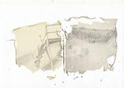 erosione_marina_v2