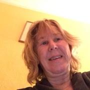 Marjorie Willcox