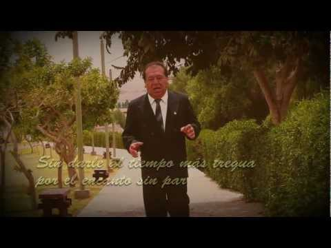 Décima a MOQUEGUA por Fidel Alcántara Lévano en Full HD