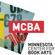 MN Center for Book Arts