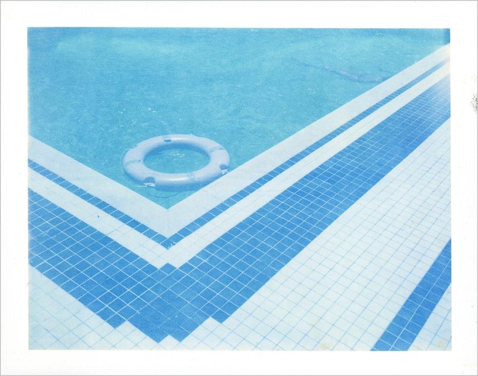 geometrie acquatiche 2