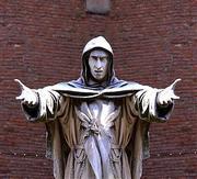 Girolamo Savonarola (1452–1498)
