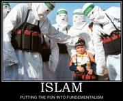Children of Hamas