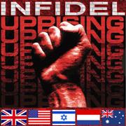 Infidel Uprising
