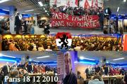 DDL Paris Collage