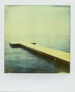 lago #2