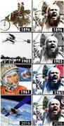 history of the ummah