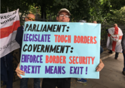17_06_24_London-placard