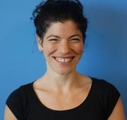 Marisa Rimland