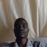 Kweterayo   Sulait