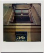 Zieglergasse 36, Wien
