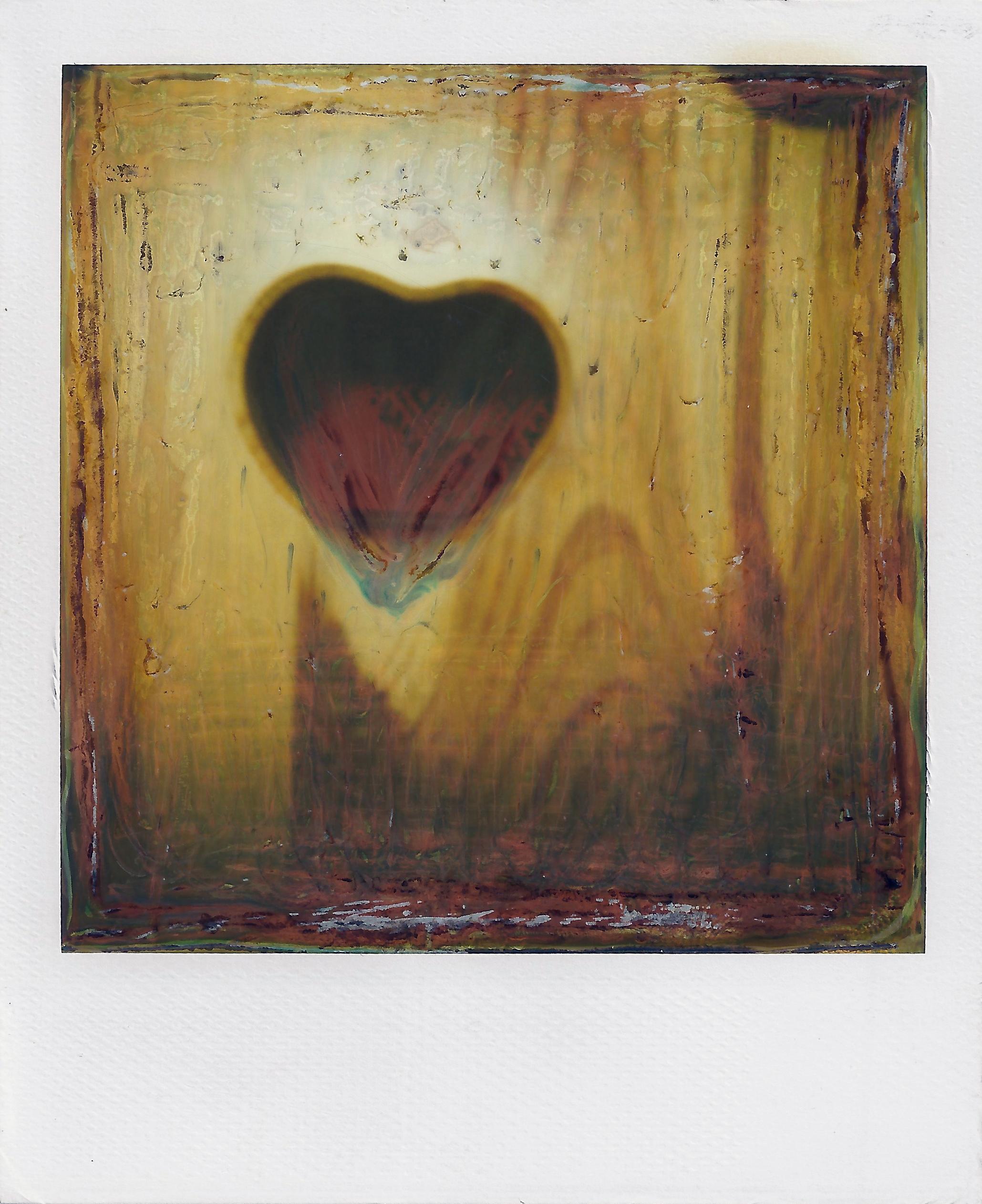 (heart) #62