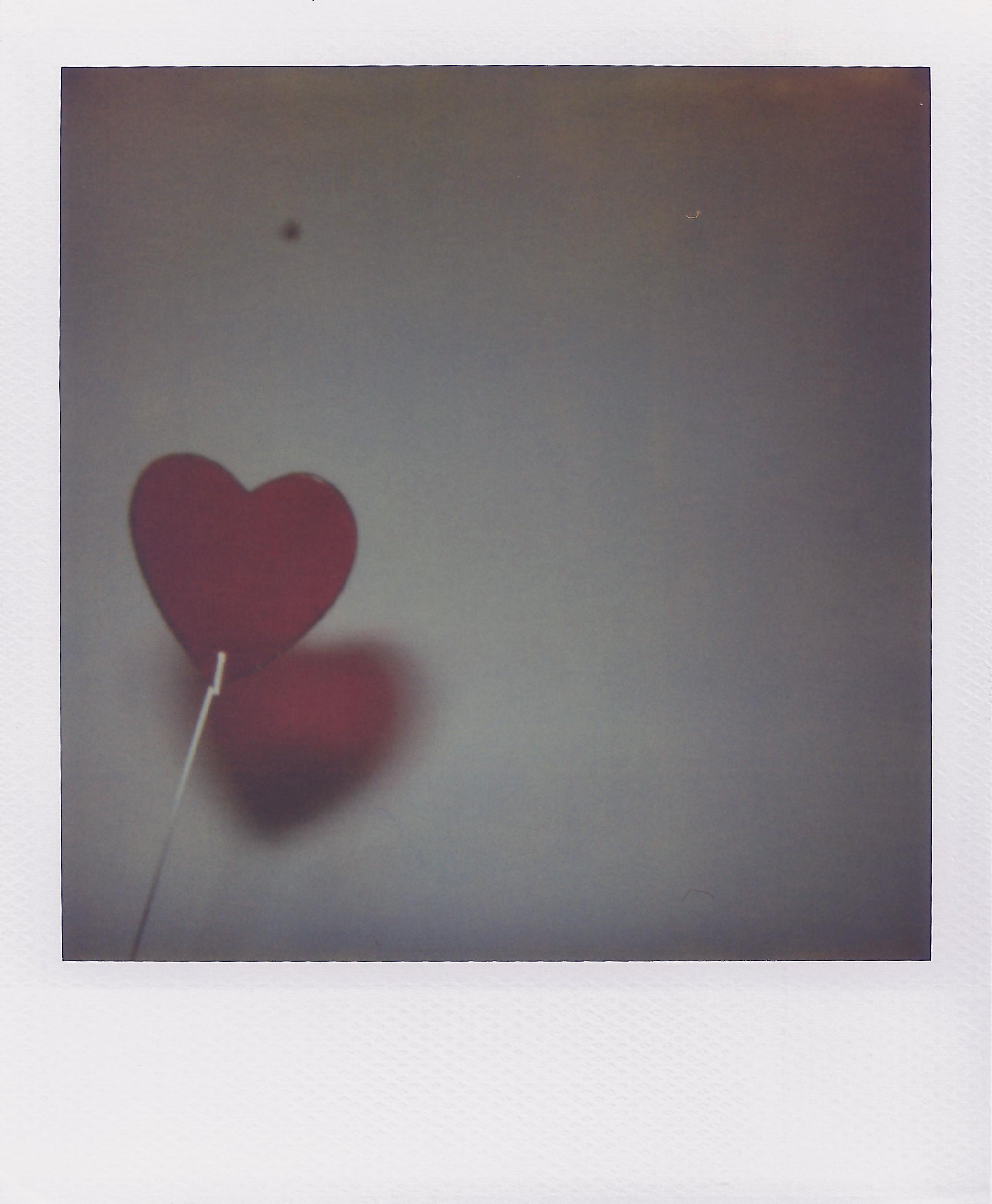 (heart) #22