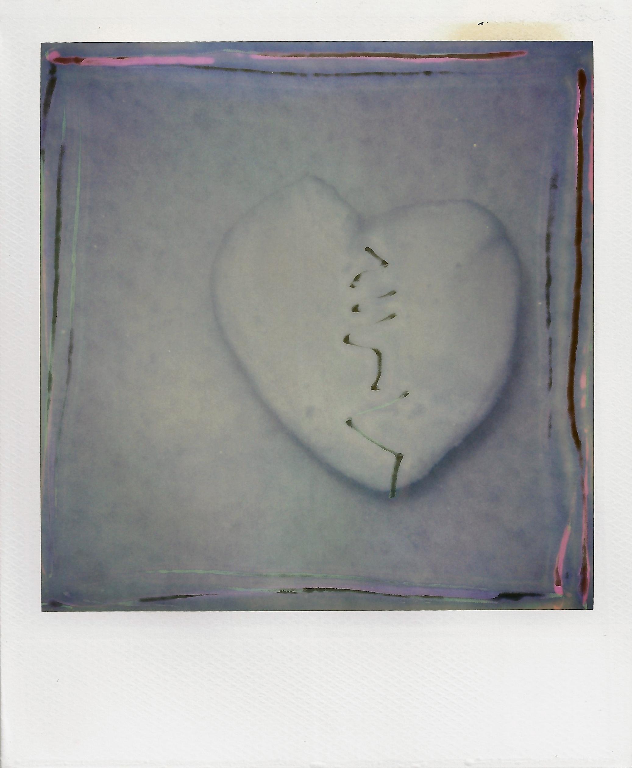 (heart) #11