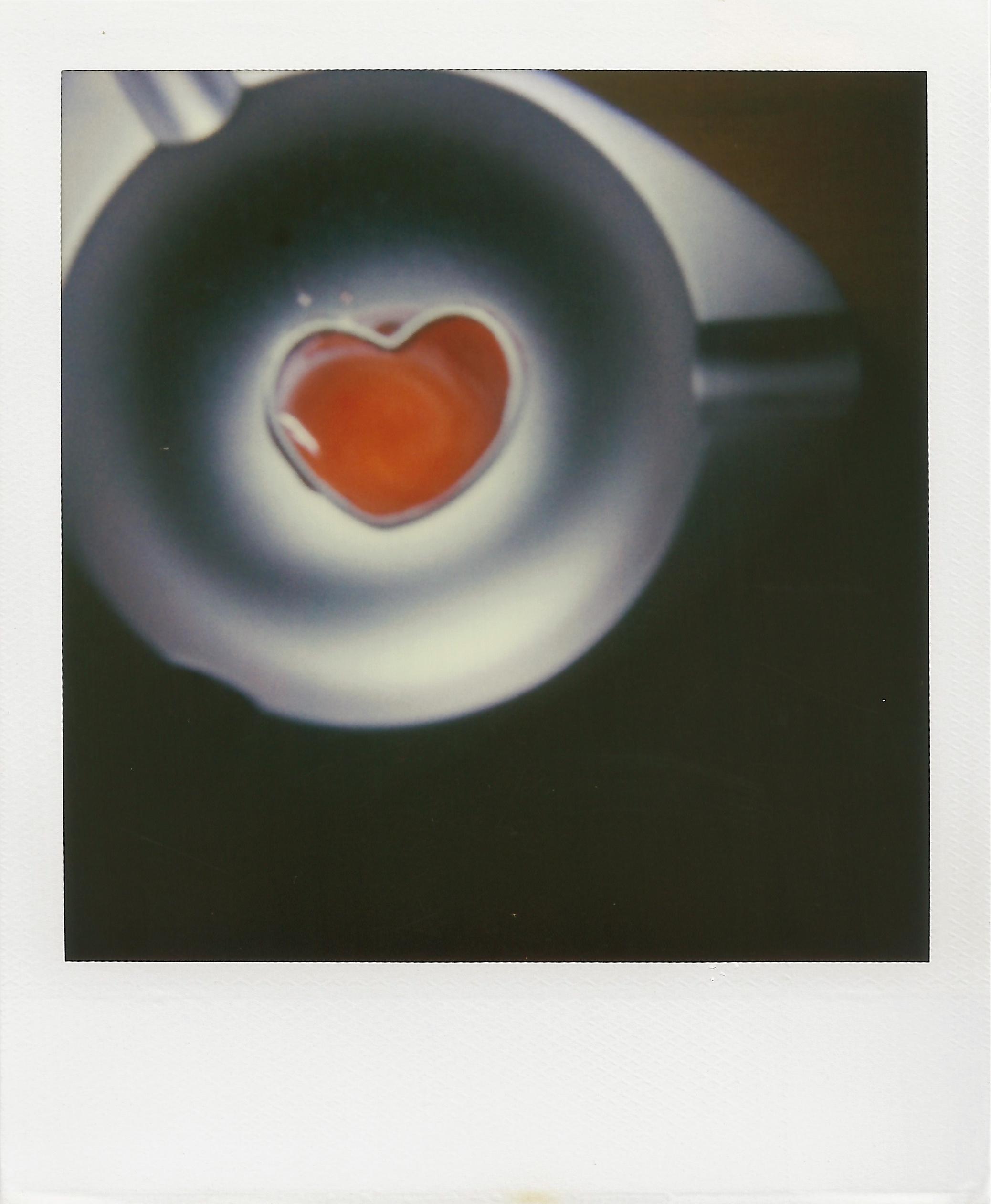 (heart) #60