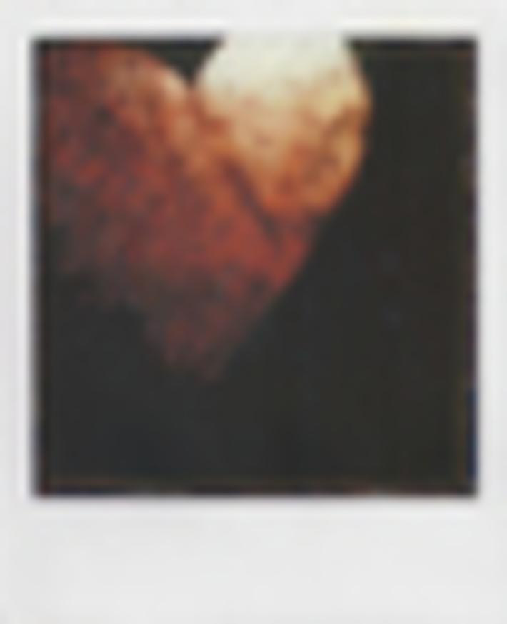 (heart) #39
