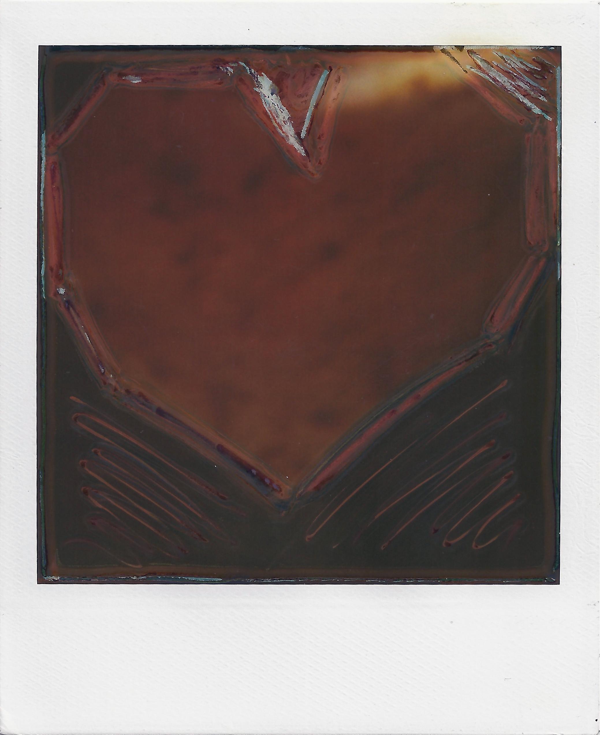 (heart) #37