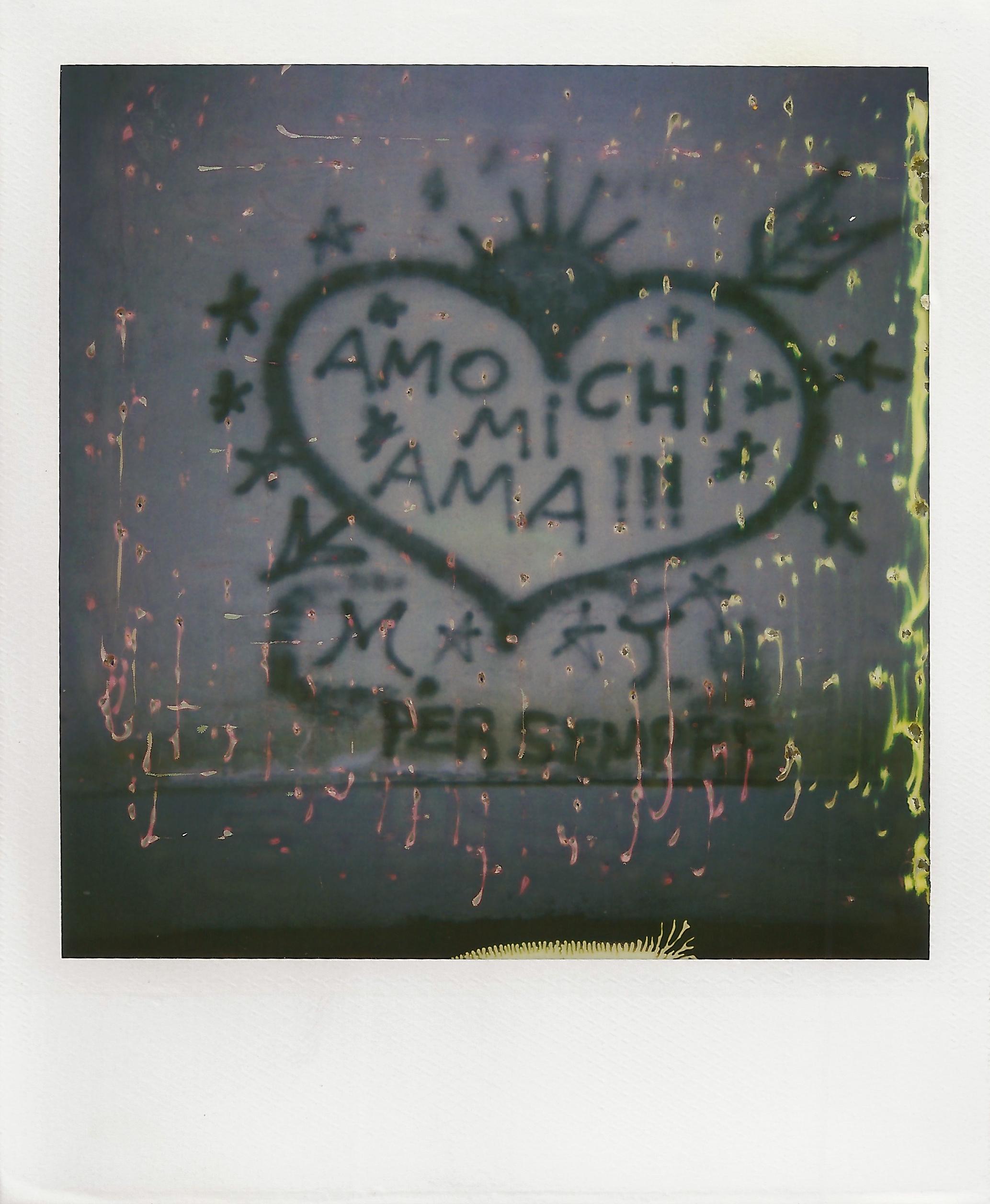 (heart) #46