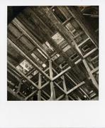 Omaggio a Maurits Cornelis Escher