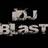 iDJ Blast.com