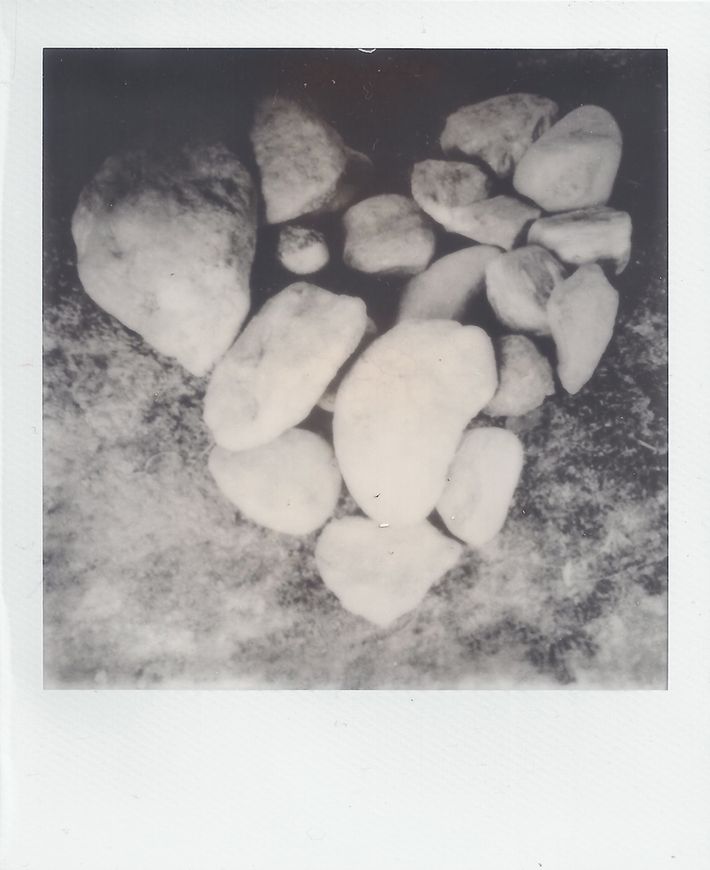 (heart) #96