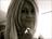 Brea Brumby