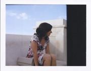 2014-08 - fujifilm 08