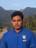Bhrigu P Saikia
