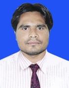 vijay bahadur yadav