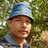 Dr. Anuj  Kumar Singh