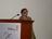 Rashmi Dixit