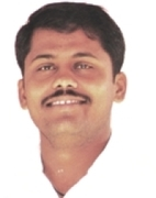 adhikrao yewale