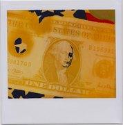 e se fossimo alla fine dell'era del dollaro?