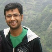 Ashish B. Soni