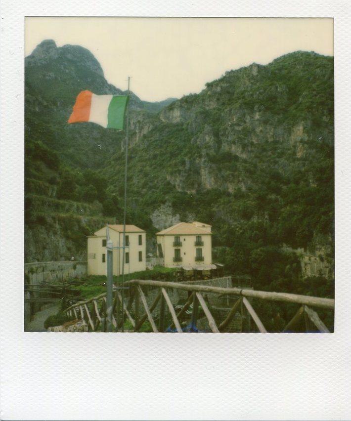 Italia.......