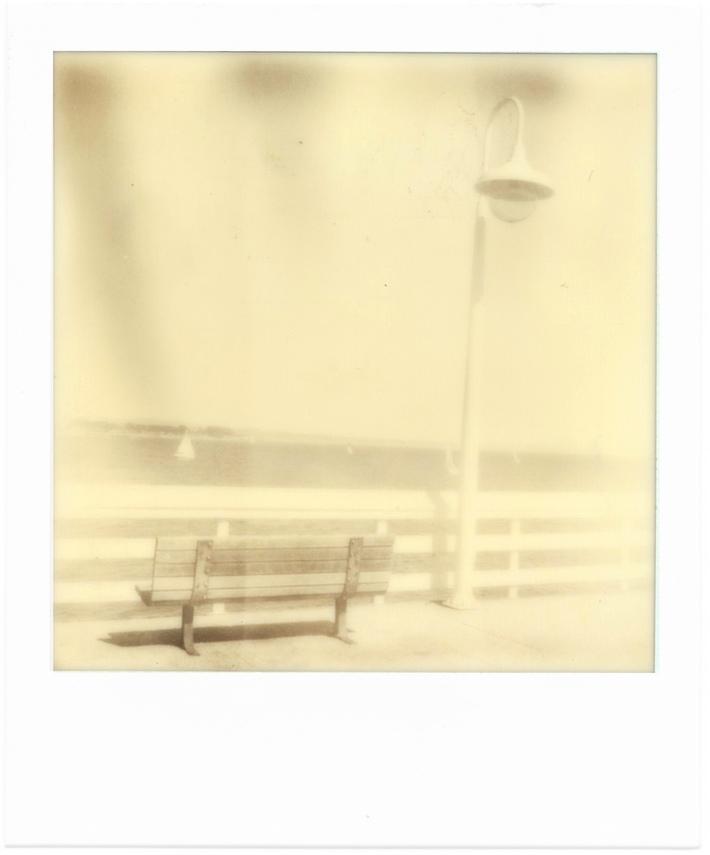 Santa Cruz - loneliness 2