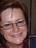 Edith McClelland AEA UWA WCSI