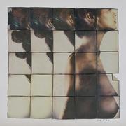 PS#01 - Roberto Landello