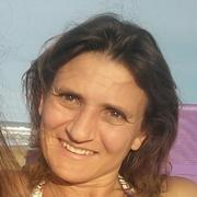 Silvana M Albano