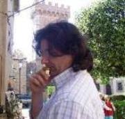 Angelo Ribezzi