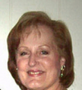 Cheryl Gober