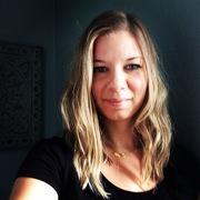 Adrienne DeSaulniers